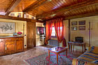holiday rooms near  san gimignano