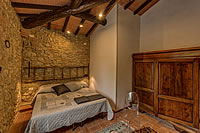 farmhouse near san gimignano rooms and apartament